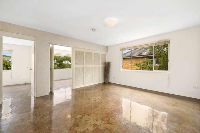 5/63 Liverpool Street, Rose Bay NSW 2029