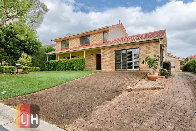 5 Tintara Street, Carseldine QLD 4034