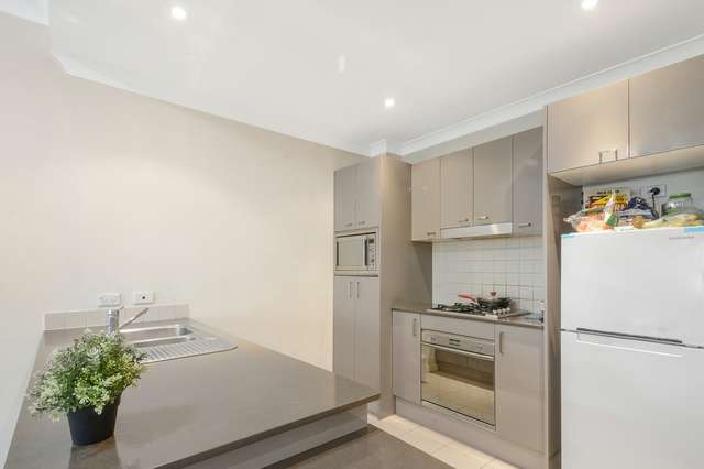 12/228 Pacific Hwy, Greenwich NSW 2065