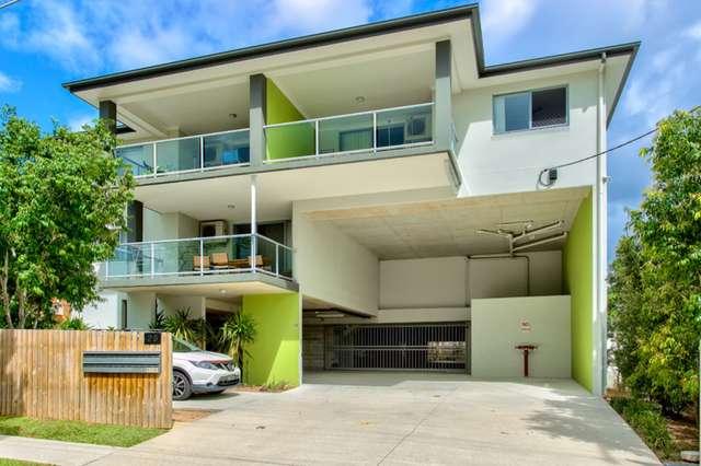 5/25 Kuran Street, Chermside QLD 4032