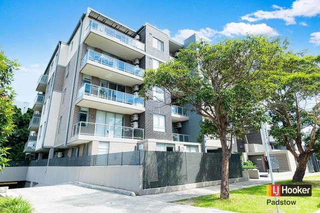 Q104/81-86 Courallie Avenue, Homebush West NSW 2140