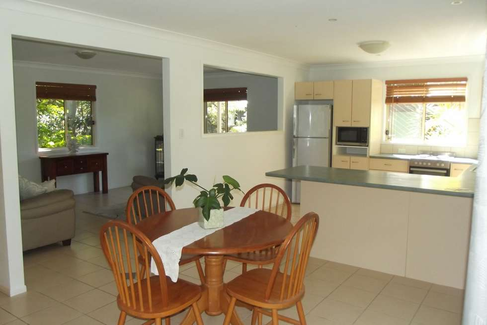 Second view of Homely house listing, 29 Cabriolet Crescent, Macleay Island QLD 4184