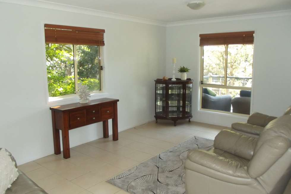 Third view of Homely house listing, 29 Cabriolet Crescent, Macleay Island QLD 4184