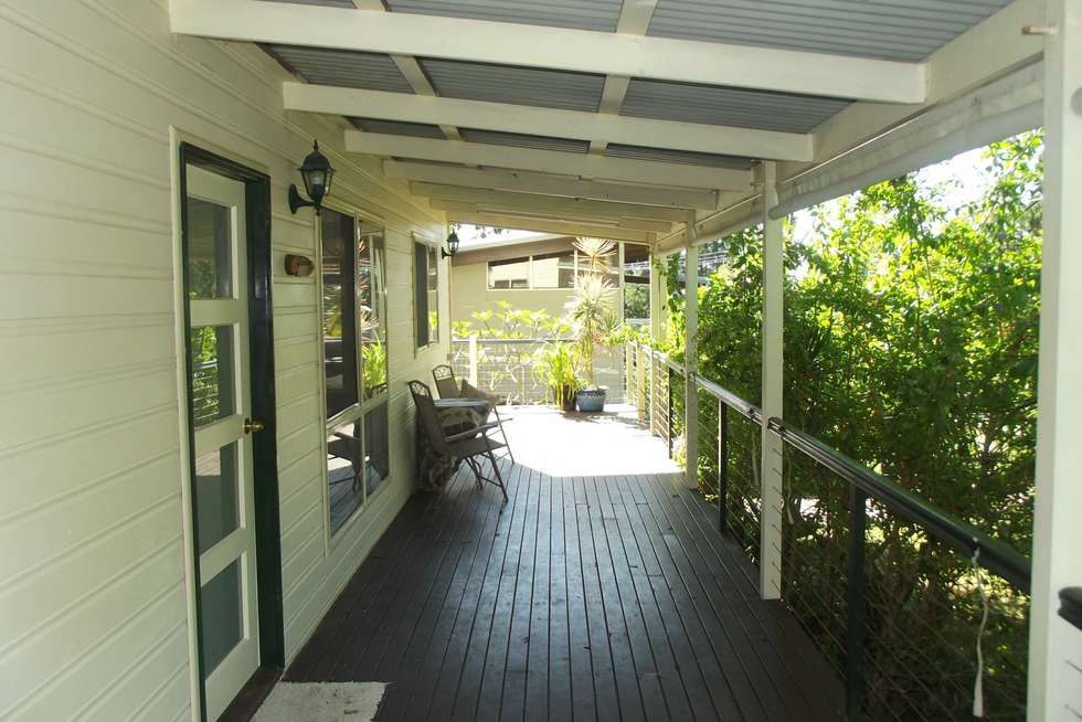 Fifth view of Homely house listing, 29 Cabriolet Crescent, Macleay Island QLD 4184