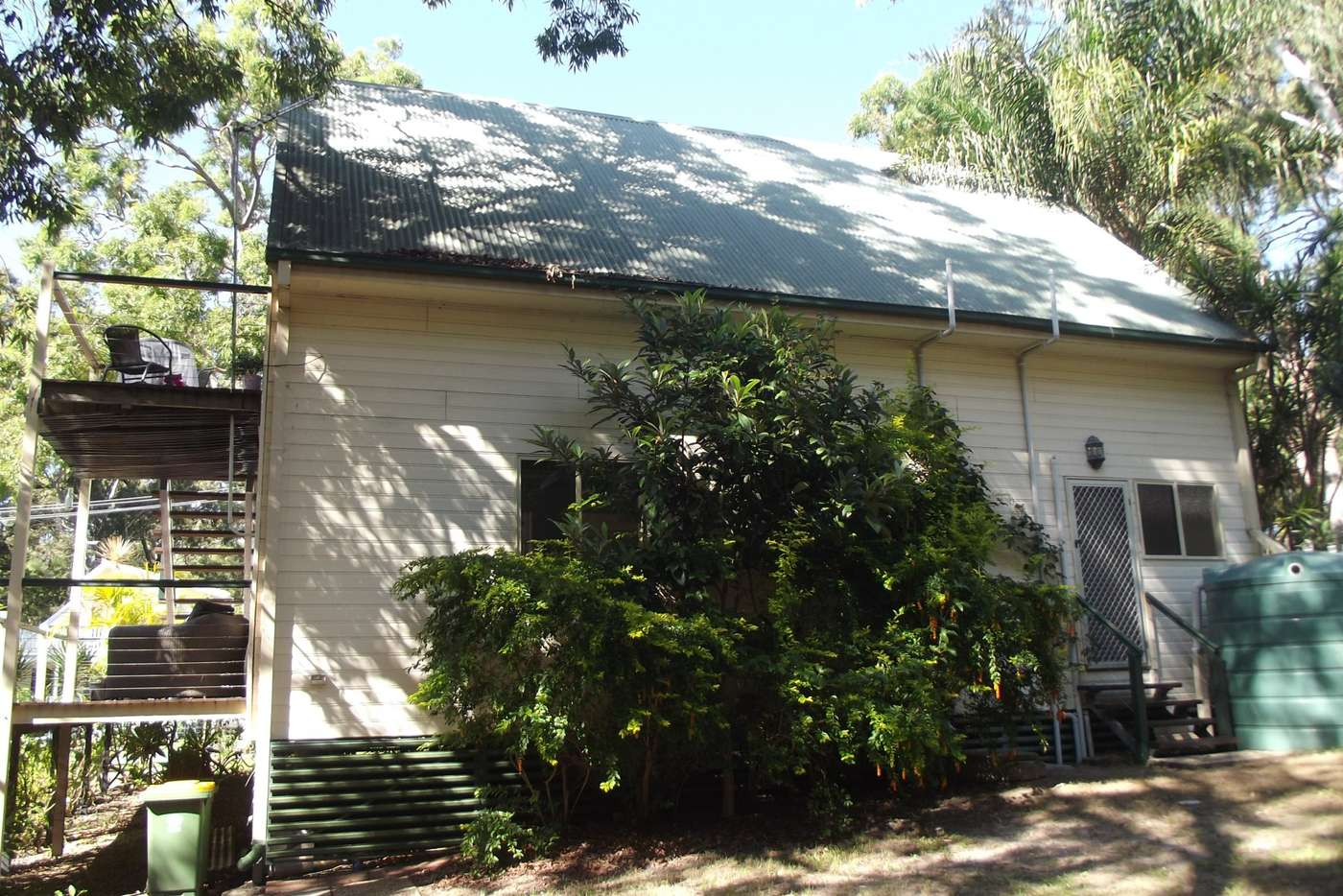 Sixth view of Homely house listing, 29 Cabriolet Crescent, Macleay Island QLD 4184