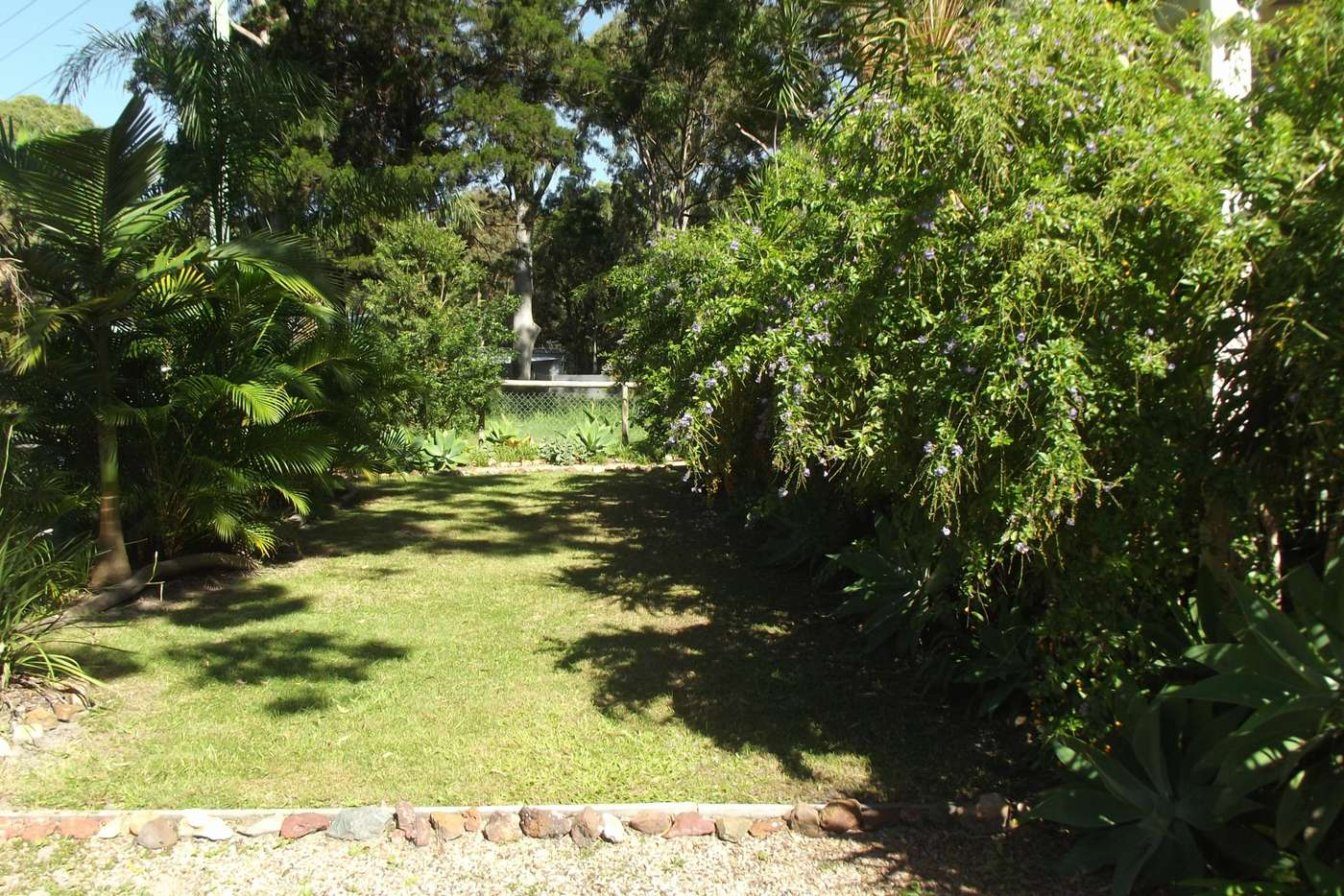 Seventh view of Homely house listing, 29 Cabriolet Crescent, Macleay Island QLD 4184