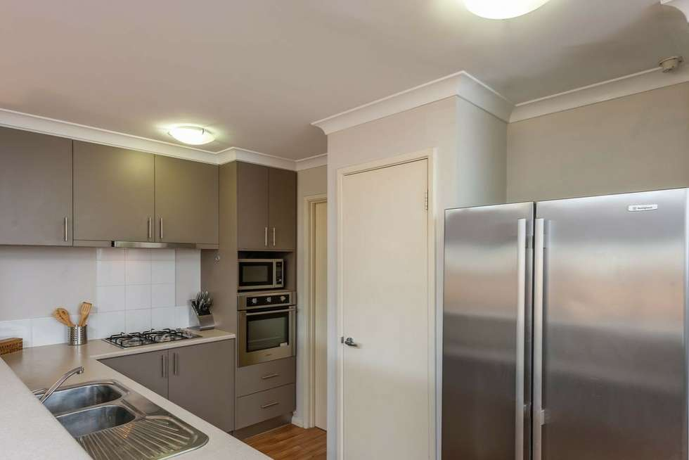Third view of Homely house listing, 10/107 Bluegum Road, Beechboro WA 6063