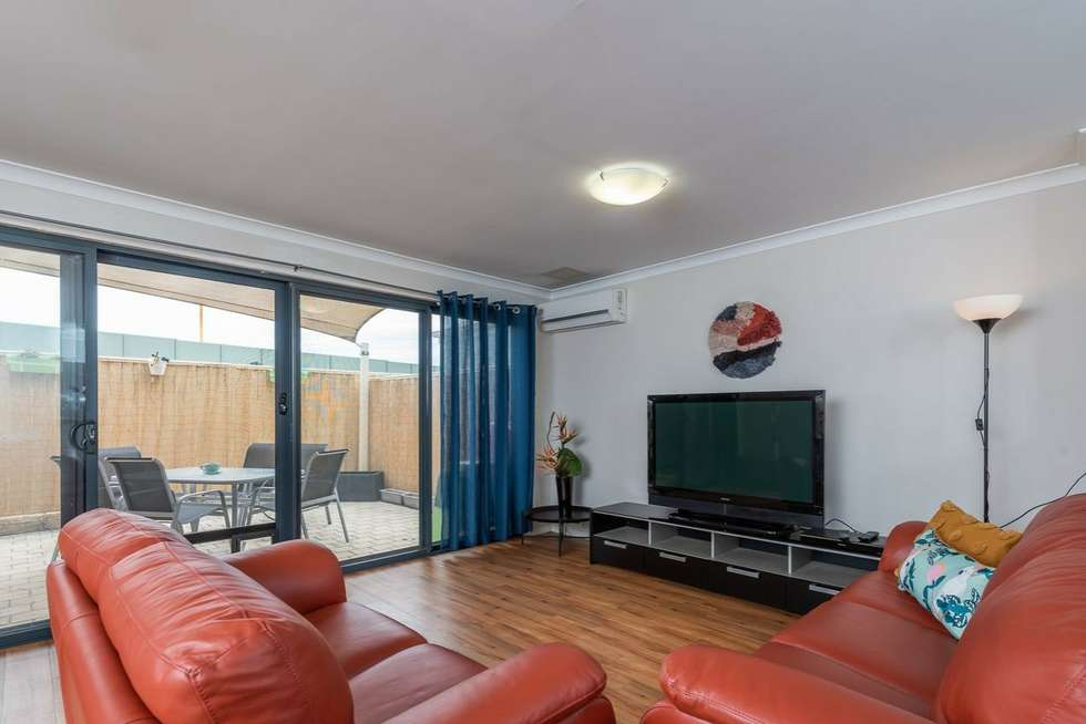 Fifth view of Homely house listing, 10/107 Bluegum Road, Beechboro WA 6063