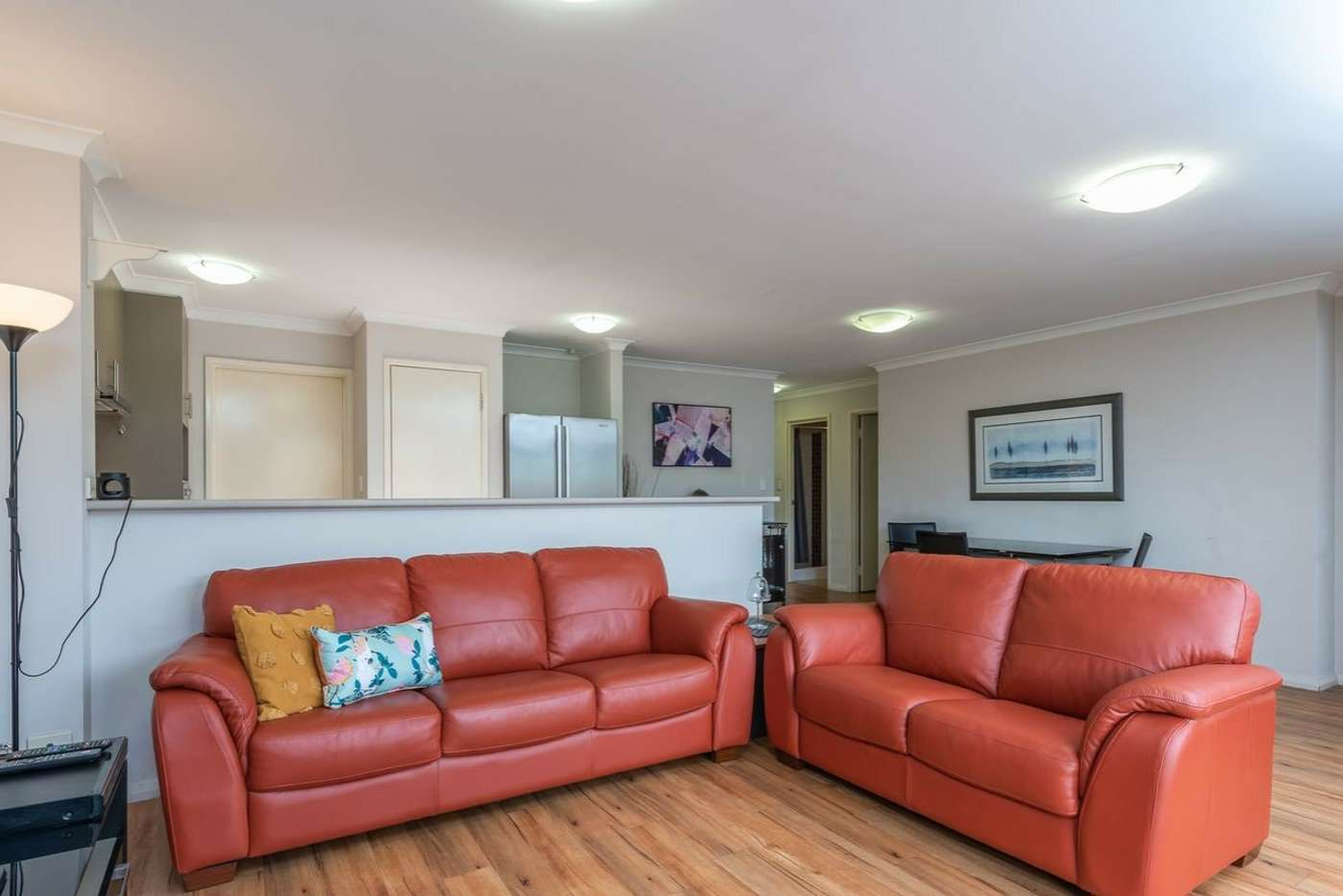 Sixth view of Homely house listing, 10/107 Bluegum Road, Beechboro WA 6063