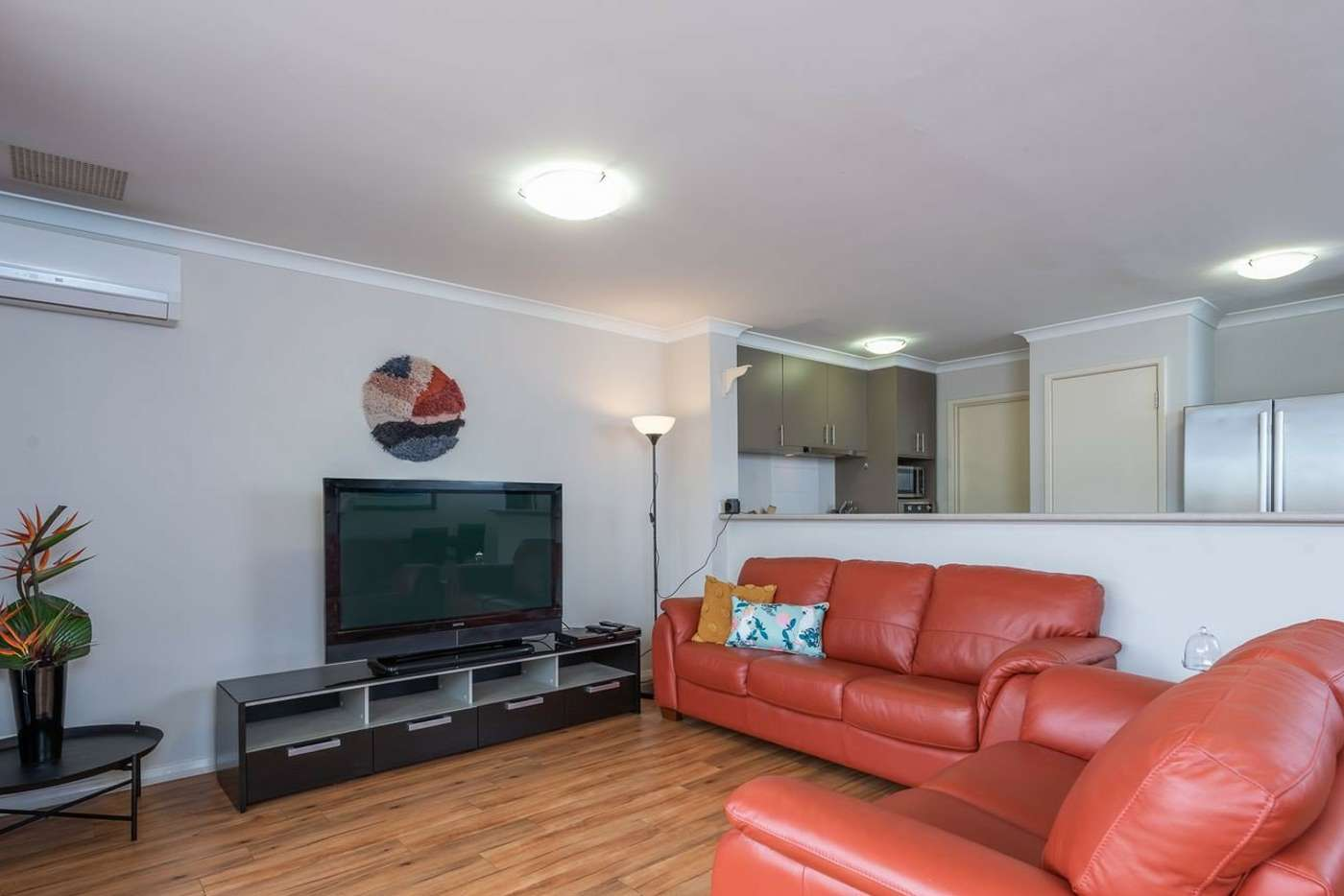Seventh view of Homely house listing, 10/107 Bluegum Road, Beechboro WA 6063