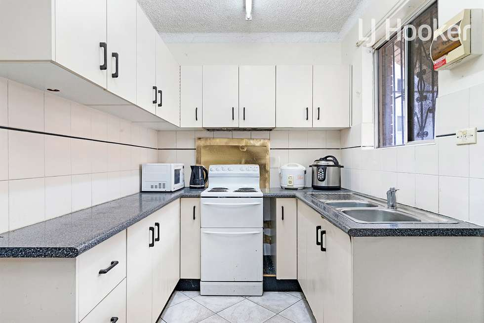 Fourth view of Homely townhouse listing, 1/288 Sackville Street, Canley Vale NSW 2166