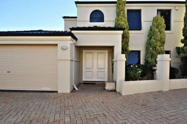 26A Sydney Street, North Perth WA 6006