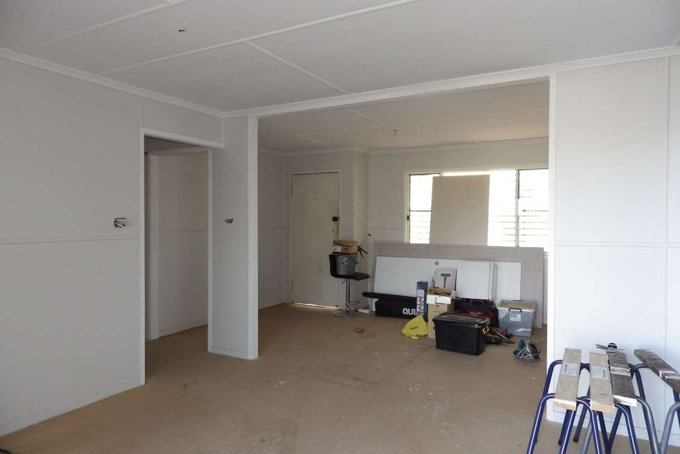 Third view of Homely house listing, 118 Currey Street, Roma QLD 4455