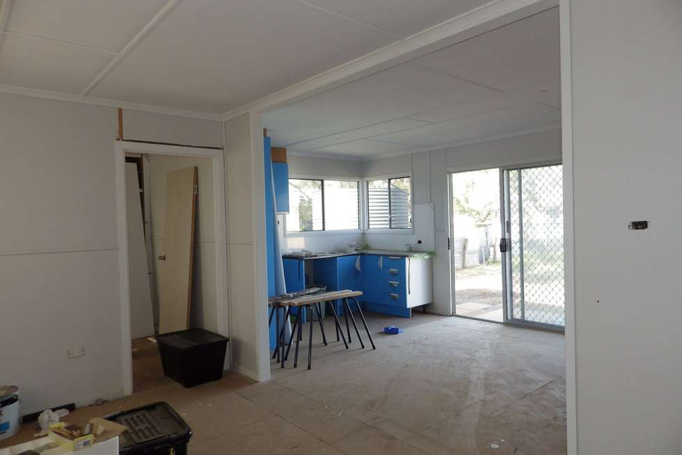 Fourth view of Homely house listing, 118 Currey Street, Roma QLD 4455