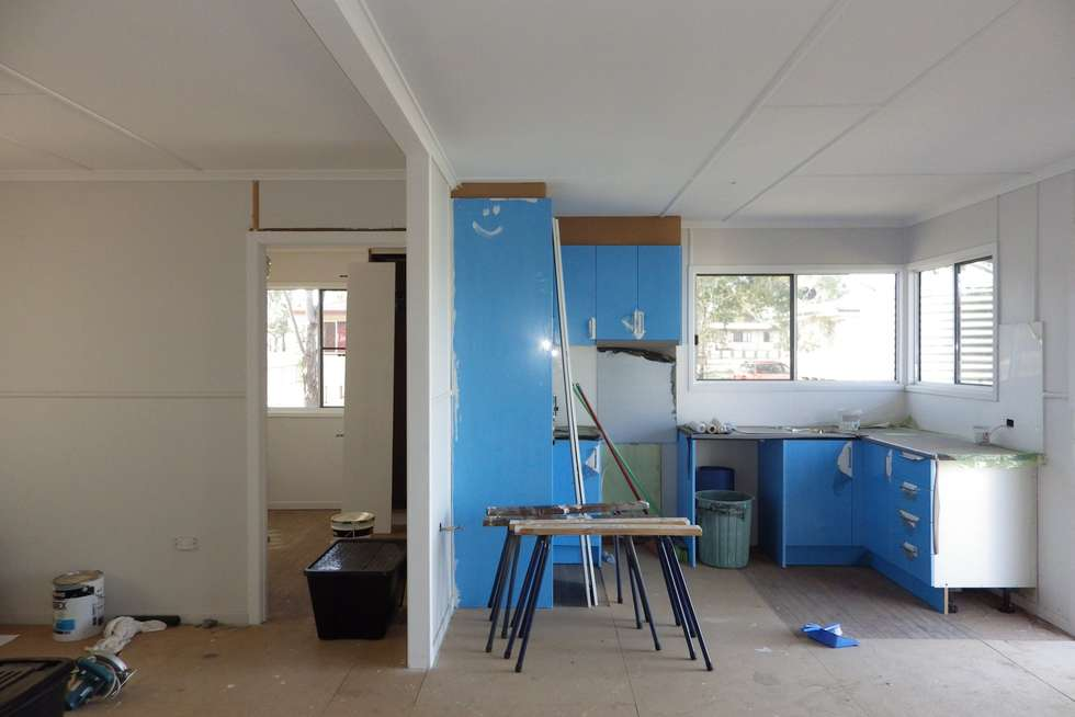 Fifth view of Homely house listing, 118 Currey Street, Roma QLD 4455