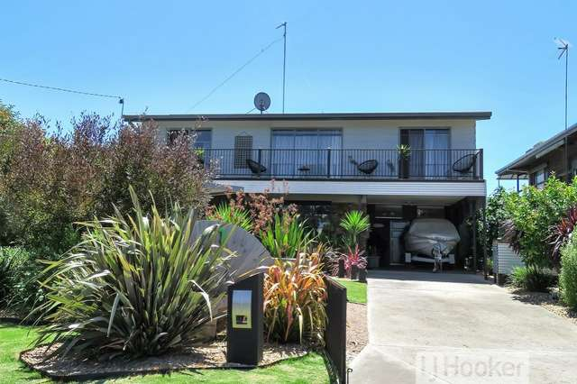 71 Fort King Road, Paynesville VIC 3880