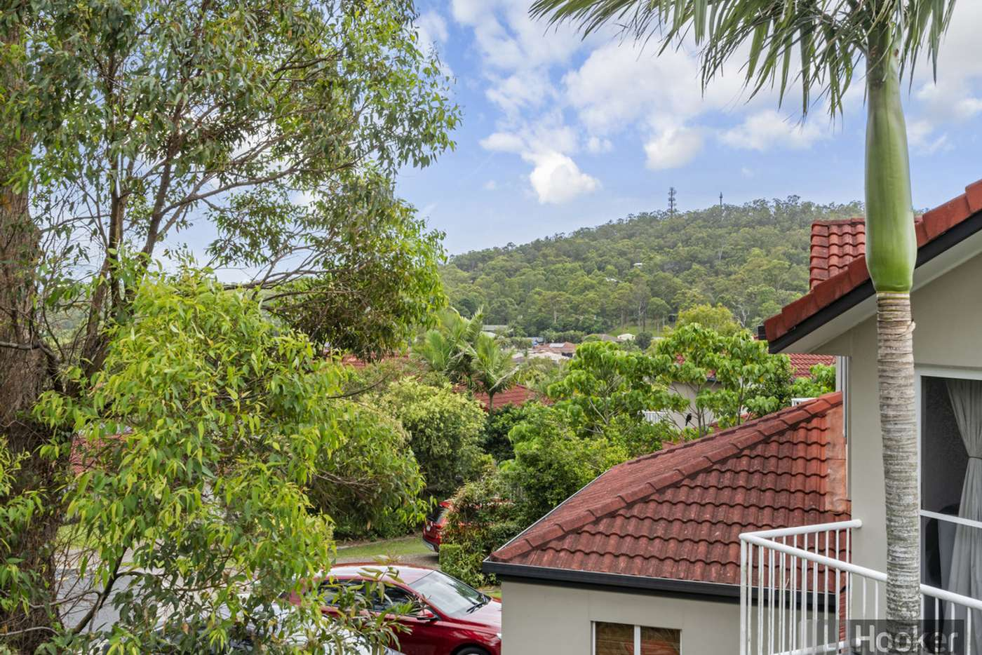 Main view of Homely townhouse listing, 11/6 Buddy Holly Close, Parkwood QLD 4214