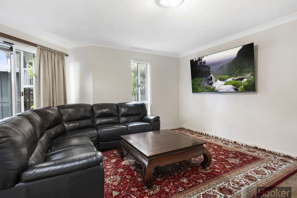 Fourth view of Homely townhouse listing, 11/6 Buddy Holly Close, Parkwood QLD 4214