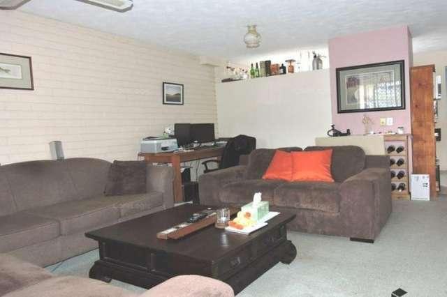 9/53 Eildon Road, Windsor QLD 4030