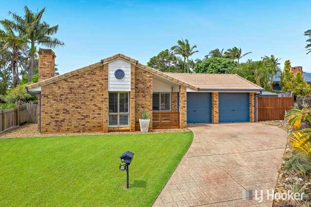 10 Beldale Court, Wellington Point QLD 4160