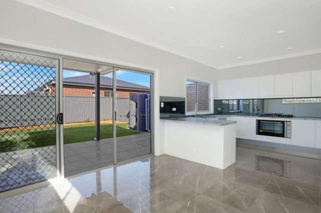 97 Girraween Road, Girraween NSW 2145