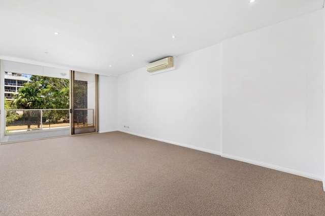 56/7 Broome Street, Waterloo NSW 2017