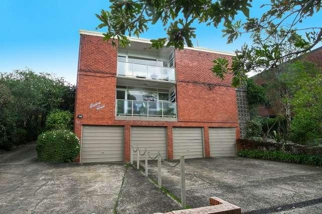 Unit 7/22 Eastern Road, Turramurra NSW 2074