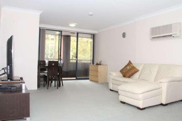 110/261 Harris Street, Pyrmont NSW 2009