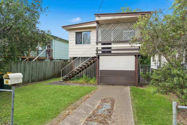 83 Rosemary Street, Caboolture South QLD 4510