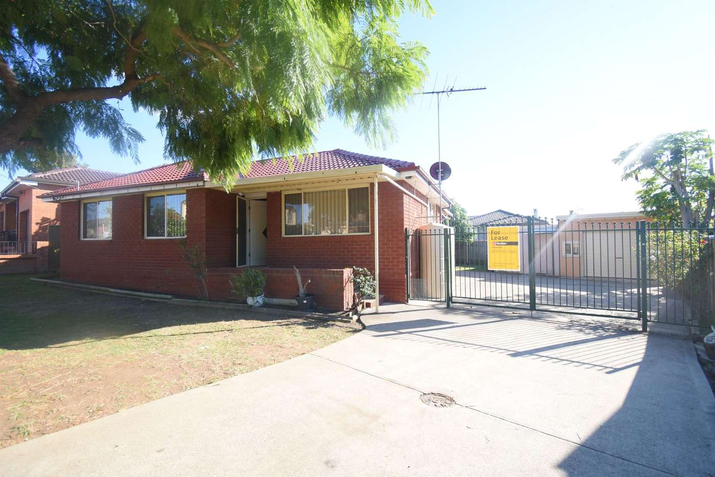 Main view of Homely house listing, 6 Selwyn Place, Fairfield West NSW 2165