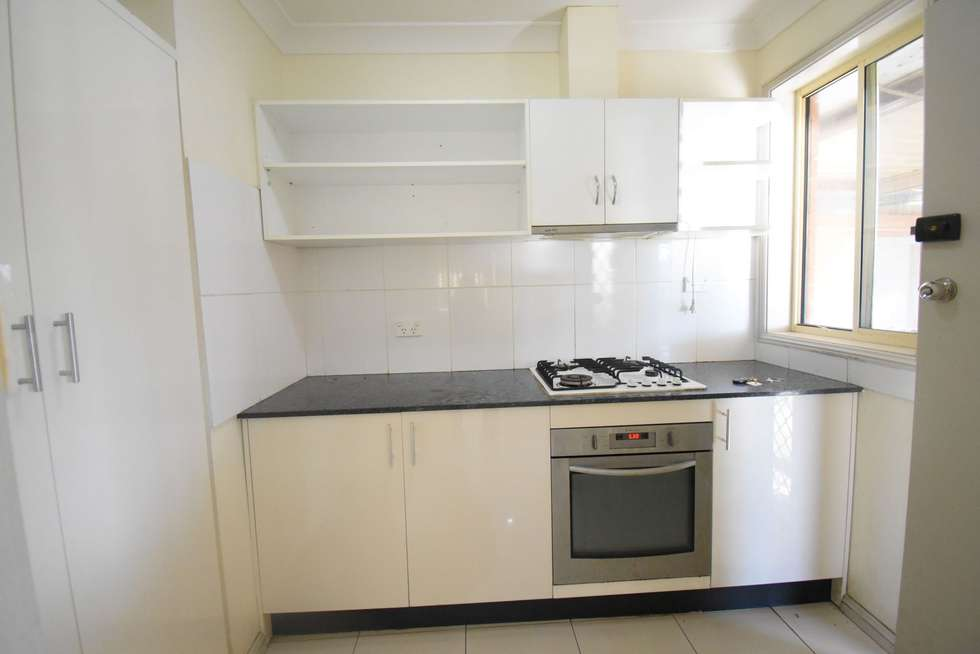 Second view of Homely house listing, 6 Selwyn Place, Fairfield West NSW 2165