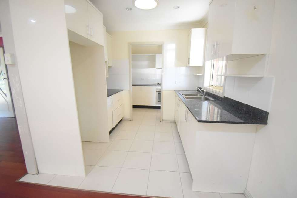 Third view of Homely house listing, 6 Selwyn Place, Fairfield West NSW 2165