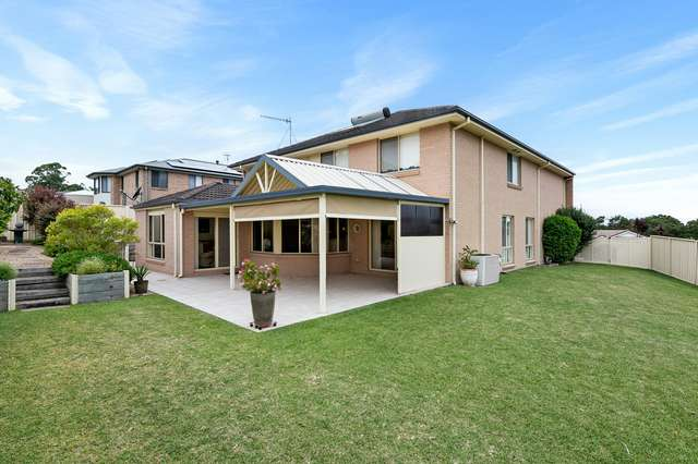 18 Nyanda Avenue, Floraville NSW 2280