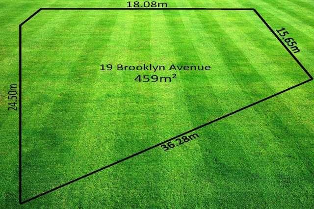 19 Brooklyn Avenue