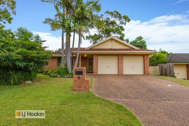 27 Rosewood Drive, Medowie NSW 2318