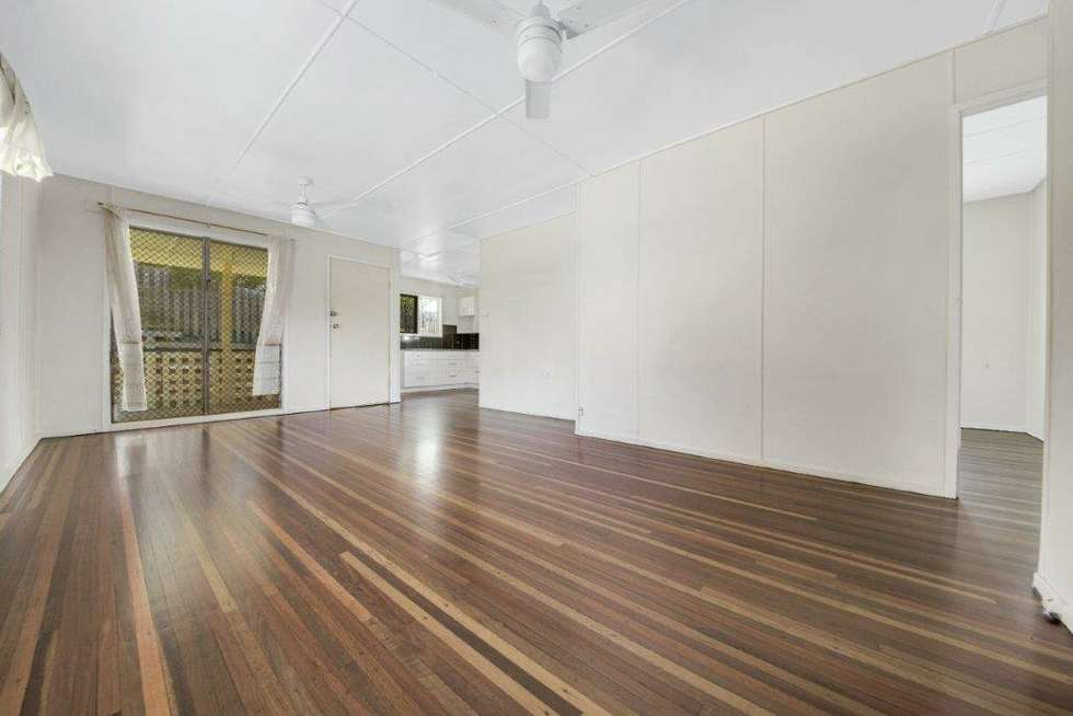 Fifth view of Homely house listing, 25 Hunter Street, West Gladstone QLD 4680