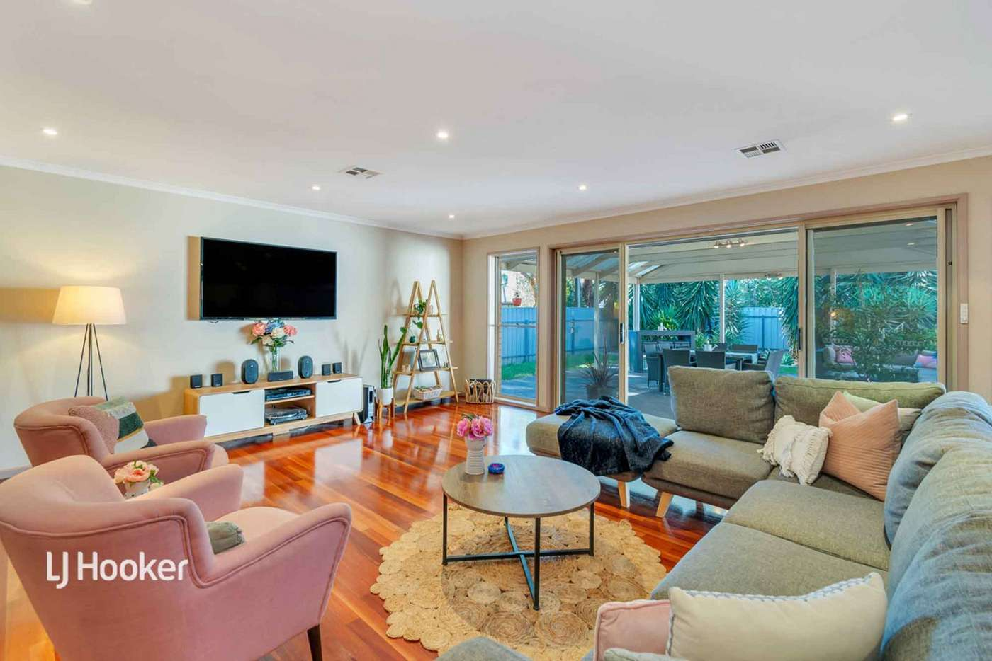 Fifth view of Homely house listing, 27 Copas Drive, Salisbury East SA 5109