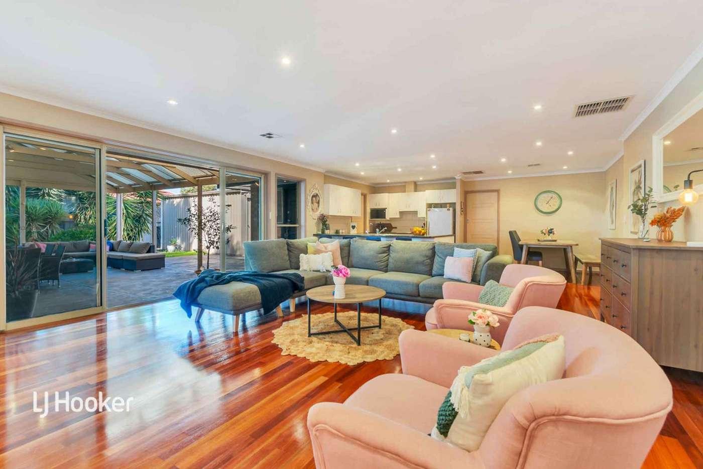 Sixth view of Homely house listing, 27 Copas Drive, Salisbury East SA 5109