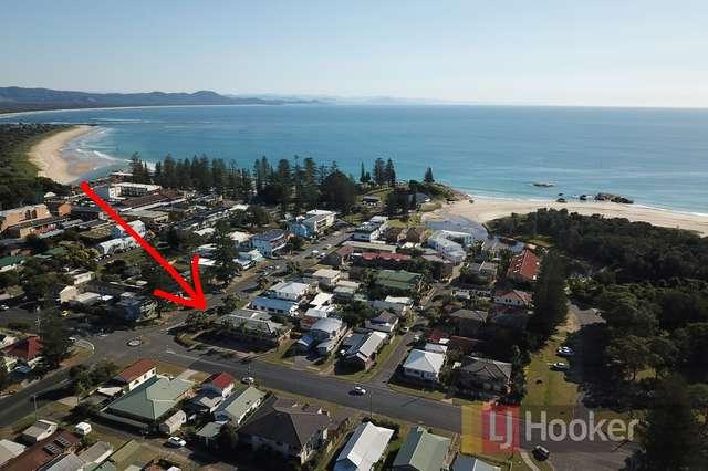 Unit 1/22 Memorial Avenue, South West Rocks NSW 2431
