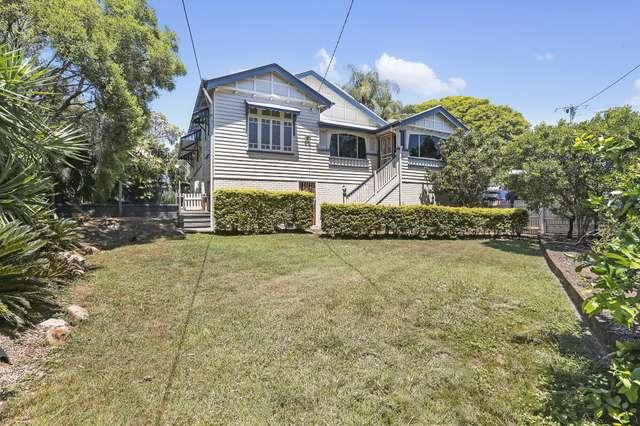3 Brisbane Road, Newtown QLD 4305