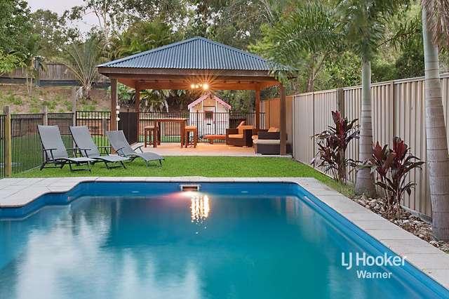 3 Parakeet Court, Warner QLD 4500