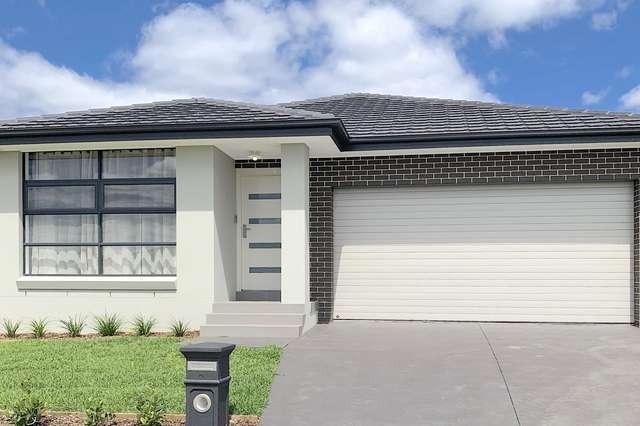 20 Chalker Street, Thirlmere NSW 2572