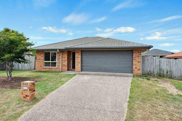 22 Sandpiper Drive, Lowood QLD 4311