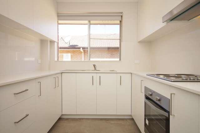 5/48 Arthur Street, Punchbowl NSW 2196