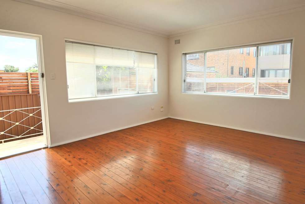 Second view of Homely unit listing, 4/77 Moate Avenue, Brighton-le-sands NSW 2216