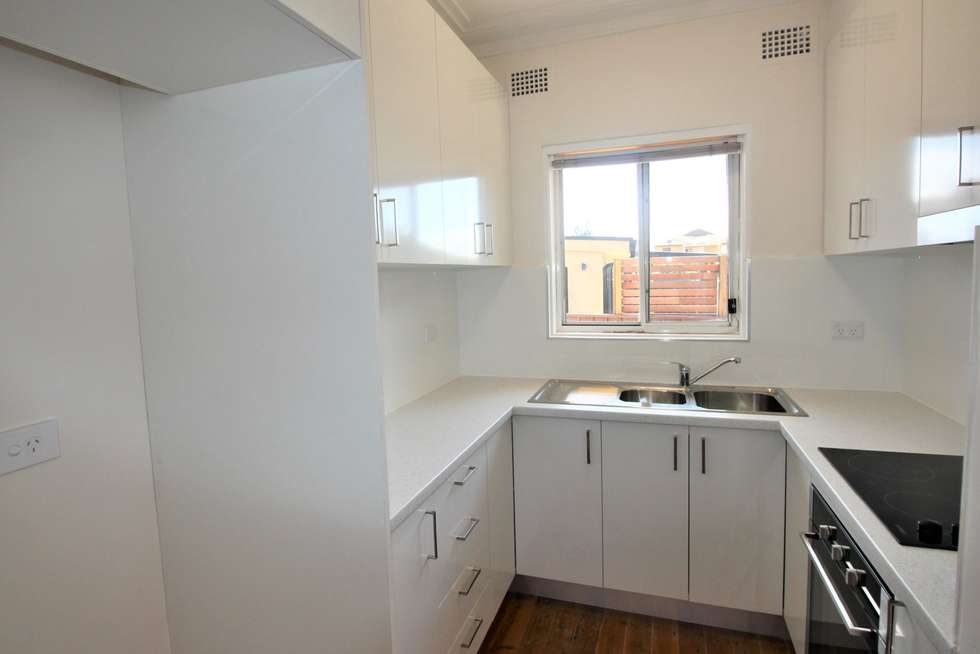Third view of Homely unit listing, 4/77 Moate Avenue, Brighton-le-sands NSW 2216