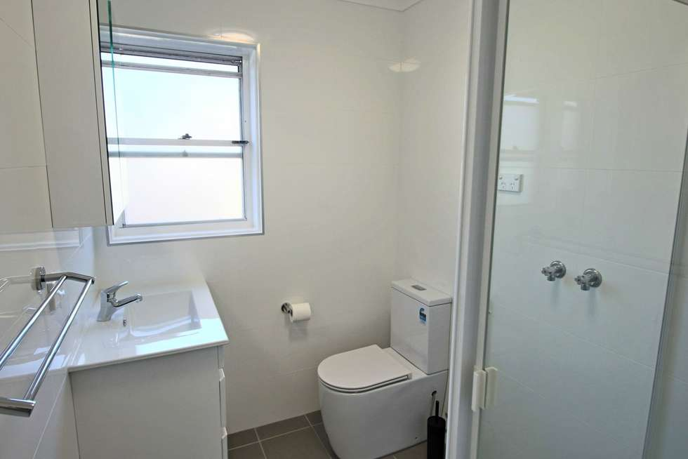 Fourth view of Homely unit listing, 4/77 Moate Avenue, Brighton-le-sands NSW 2216