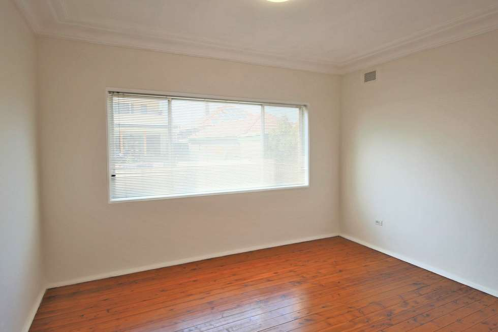 Fifth view of Homely unit listing, 4/77 Moate Avenue, Brighton-le-sands NSW 2216