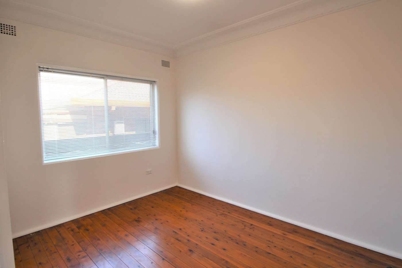 Sixth view of Homely unit listing, 4/77 Moate Avenue, Brighton-le-sands NSW 2216