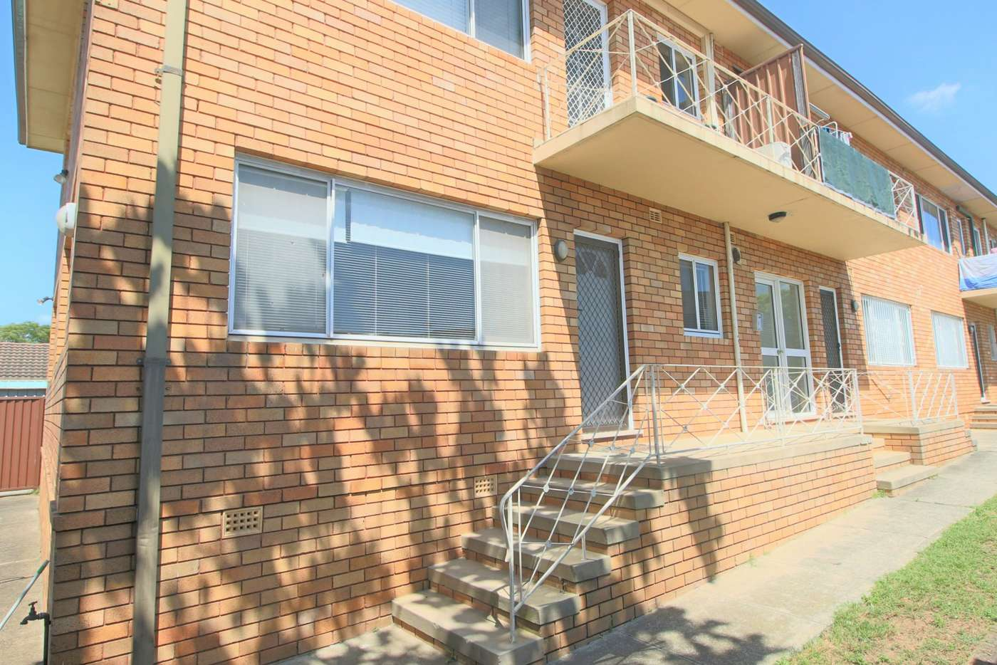 Seventh view of Homely unit listing, 4/77 Moate Avenue, Brighton-le-sands NSW 2216